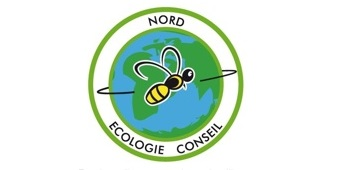 nord-ecologie-conseil