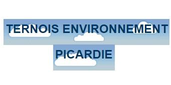 ternois-environnement-picardie