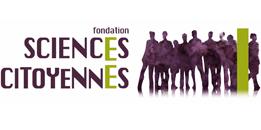 Fondation-Sciences-citoyennes